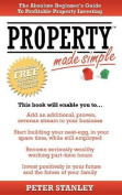 Property Made Simple