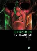 Strontium Dog