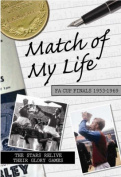 Match of My Life - FA Cup 1953-1969