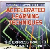 Accelerated Learning Techniques [Audio]