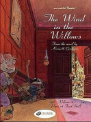 The Wind in the Willows