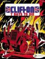 Clifton: v. 3: 7 Days to Die