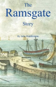 The Ramsgate Story