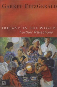 Ireland in the World: Further