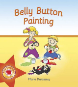 Belly Button Painting