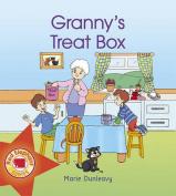 Granny's Treat Box