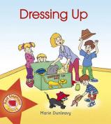 Dressing Up