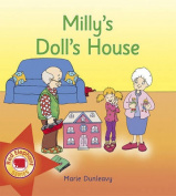 Milly's Dolls House