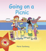 Going on a Picnic
