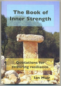 The Book of Inner Strength