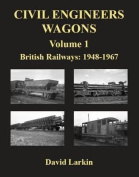 Civil Engineers Wagons