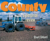 County, a Pictorial Review