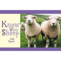 Know Your Sheep (Know Your...)