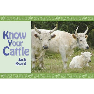 Know Your Cattle (Know Your...)