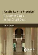 Family Law in Practice