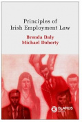 Principles of Irish Employment Law