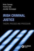 Irish Criminal Justice