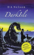DarkIsle (DarkIsle)