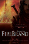 Firebrand (Rebel Angels)