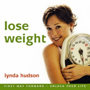 Lose Weight [Audio]