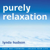 Purely Relaxation [Audio]