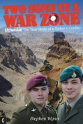 Two Sons in a War Zone