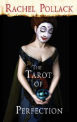 The Tarot of Perfection
