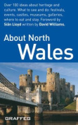About North Wales