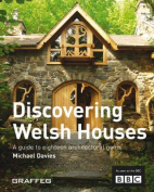 Discovering Welsh Houses