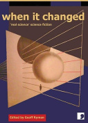 When It Changed