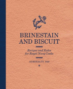Brinestain and Biscuit