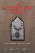 The Accrington Folly