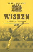 Wisden Cricketers' Almanack 2009