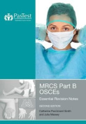 MRCS: Part B OSCEs