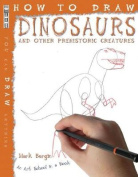 Dinosaurs (How to Draw)