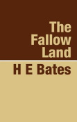 The Fallow Land