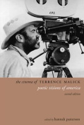 The Cinema of Terrence Malick