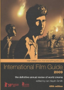 International Film Guide