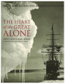 Heart of the Great Alone