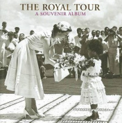 The Royal Tour