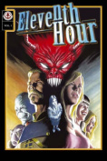 Eleventh Hour Vol #1
