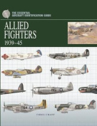 The Essential Aircraft Identification Guide