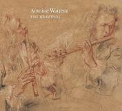 Watteau: The Drawings