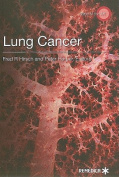 Lung Cancer (State of the Art)
