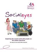 Socialeyes