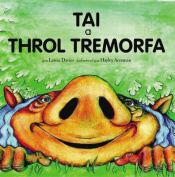Tai a'r Throl Tremorfa [WEL]