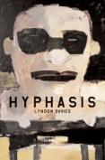 Hyphasis