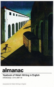 Almanac: Welsh Writing in English Yearbook