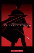 The Mask of Zorro Audio Pack