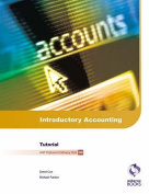 Introductory Accounting Tutorial